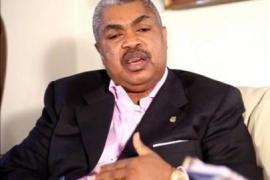 Le PM Badibanga pour le strict respect des dispositions de la Loi relative aux marchés publics