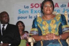 Juin 2016, la RDC passe son 2ième Examen des Politiques Commerciales à l'OMC